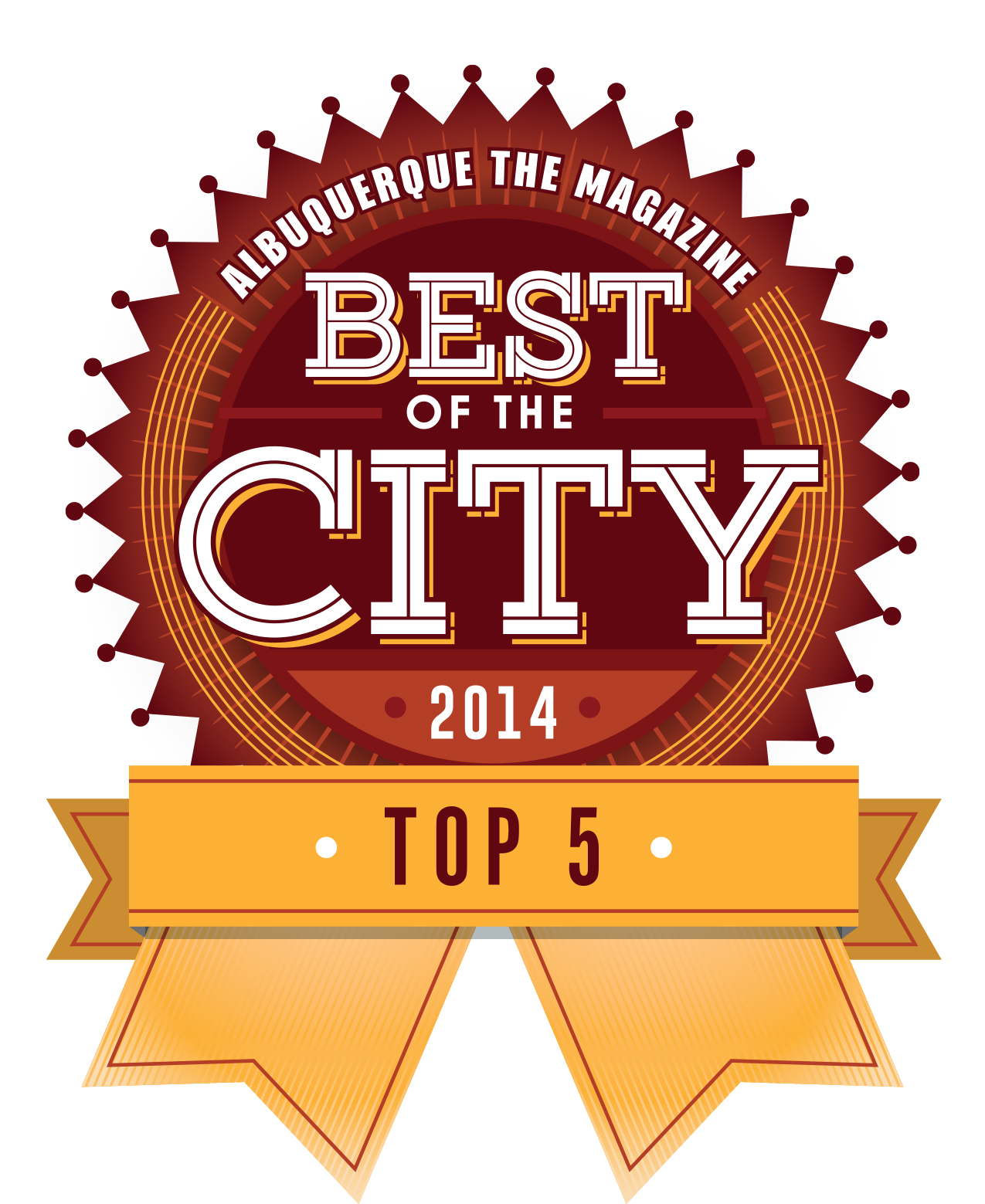 ABQ GUNS BEST OF CITY